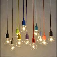 Combo 10 đèn đui nhiều màu