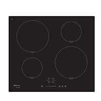 Bếp từ GS1 - 406 - Hàng Chính Hãng