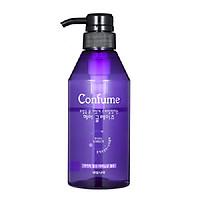 Gel lỏng tạo kiểu tóc mềm (Hàn Quốc)  Confume hair glaze 400ml