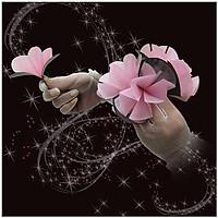 Đồ chơi ảo thuật EDDYS MAGIC Những Bông Hoa Ma Thuật 21020/ED21000