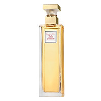 Nước hoa Elizabeth Arden 5th Avenue EDP Spray