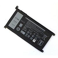 Pin dành cho Laptop Dell Inspiron 5567