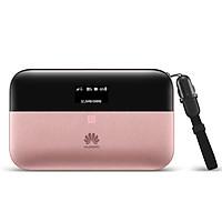 Huawei E5885 | Bộ phát wifi 4G LTE 300Mbps - Hàng nhập khẩu
