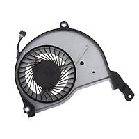 Laptop CPU Cooler Fan for  Pavilion 15-N 17-N 14-N 15-F 15-n274eo 15-n277eo