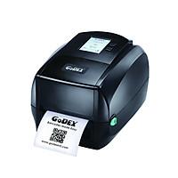 Máy in mã vạch công nghiệp Godex RT860 - Hàng nhập khẩu