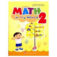 Math In My World 2