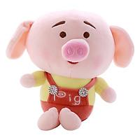 Thú Bông - Heo Pig Boy 45
