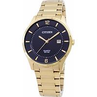 Đồng hồ Nữ Citizen dây kim loại BD0043-83E