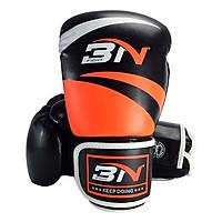 Găng tay Boxing BN