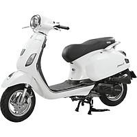 Xe Ga 50cc DB Pansy X 2020