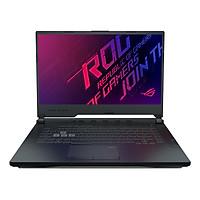 Laptop Asus ROG Strix G G531GD-AL034T Core i7-9750H/ GTX 1050 4GB/ Win10 (15.6 FHD IPS 120Hz) - Hàng Chính Hãng