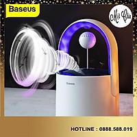 Đèn bắt muỗi, côn trùng Baseus Star Mosquito Killing Lamp LV492