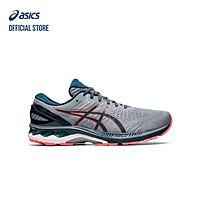 Giày chạy bộ nam Asics Gel-Kayano 27 - 1011A767.021