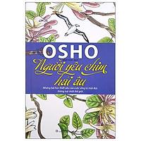 Osho - Người Yêu Chim Hải Âu