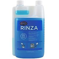 Dung Dịch Vệ Sinh Vòi Sữa Urnex Rinza