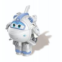 Đồ chơi mô hình SUPERWINGS Đồ chơi Robot Biến Hình Cỡ Nhỏ Astra siêu cấp YW740054