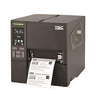 Máy in mã vạch công nghiệp TSC MB240T - Hàng nhập khẩu