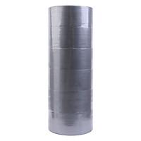 Lốc 6 Cuộn Băng Keo Vải (10 yard x 5cm)