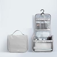 Xiaomi  Túi đựng mỹ phẩm, đồ dùng cá nhân hàng ngày và du lịch