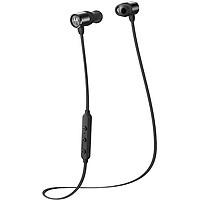 Tai Nghe Bluetooth Motorola Verveloop 200 Single - Hàng Chính Hãng