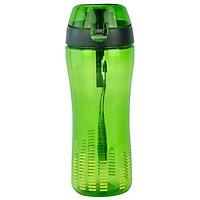 Bình nước nhựa Tritan Lock&Lock Spout Bottle dung tích 550ml ABF638