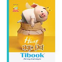 Lốc 10 Quyển Tập học sinh 96 Trang Hello Pet  -mẫu ngẫu nhiên