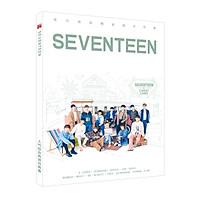Photobook SEVENTEEN Album mới
