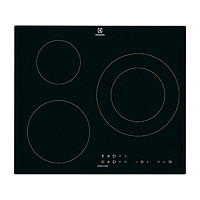 Bếp Từ Âm Electrolux LIT60342 - Hàng Chính Hãng