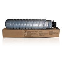 Mực Máy In RICOH MP1610 Đen (350g)
