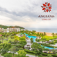 Angsana Lăng Cô Resort 5* Huế - Buffet Sáng, Chèo Kayak, Lướt Sóng, Đón Tiễn Sân Bay Đà Nẵng Và Nhiều Tiện Ích Hấp Dẫn