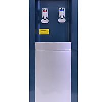 Cây lọc nước nóng lạnh Kachi LN06 - Hàng chính hãng