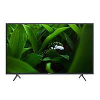 Smart Tivi Casper 32 inch HD 32HG5200 -Hàng chính hãng (chỉ giao HCM)