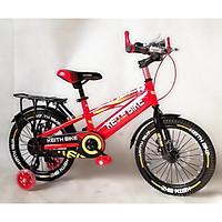 xe đạp 16 inch trẻ em