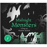 Midnight Monsters