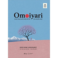 Omoiyari - Nghệ Thuật Đối Nhân Xử Thế Của Người Nhật