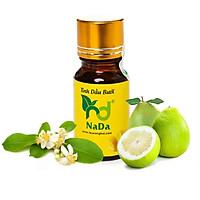 Tinh dầu Bưởi Nada nguyên chất kháng khuẩn tự nhiên, khử mùi gian bếp hiệu quả
