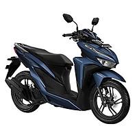 Xe máy Honda Vario 150, nhập khẩu nguyên chiếc Indonesia