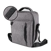 Túi đựng Flycam, Balo dành cho Flycam SJRC F11, SJRC Z5 - Hàng Nhập khẩu
