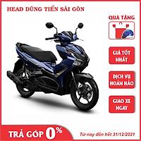 Xe máy Honda Air Blade (2021) 125cc CBS