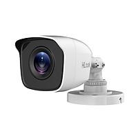 Camera HiLook THC-B110-P (B) - Hàng chính hãng