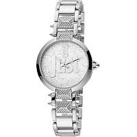 Đồng hồ đeo tay hiệu Just Cavalli JC1L076M0125