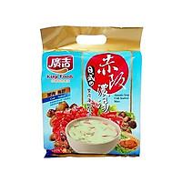 Súp cua hải sản Kugi Foods - 20g*10 gói