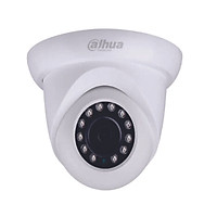 Camera Quan Sát CVI Dahua HAC-HDW1200SLP-S3 - Hàng chính hãng