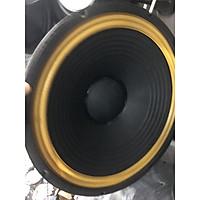 Loa Bass 40cm Từ 190 coil 75 nhập khẩu
