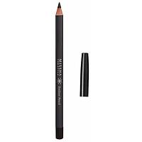 Chì Kẻ Mắt The Style Eye Liner Pencil Missha M8152 (1.6g)