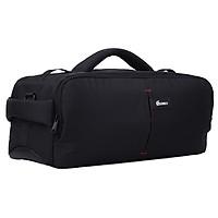 Túi máy ảnh Eirmai EMB-VD112V - Hàng chính hãng
