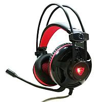 Tai nghe cao cấp Each Motospeed H11 (có mic) – Hàng Chính Hãng