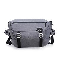 Túi máy ảnh thời trang XiuJian 10L