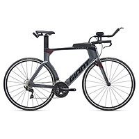 Xe đạp tính giờ GIANT TRINITY ADV 2021