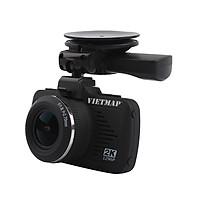 Camera Hành Trình Ôtô VietMap K9Pro - Thiết Bị Ghi...